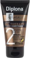 """Кондиционер для волос """"Your Oil Therapy Profi"""" (50 мл)"""