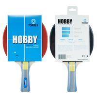 "Ракетка для настольного тенниса ""Hobby"" (арт. TT0003)"
