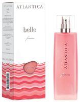 "Парфюмерная вода для женщин ""Atlantica femme. Belle"" (100 мл)"