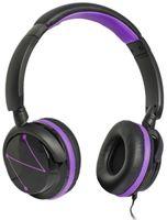 Гарнитура Defender Esprit 057 (фиолетовая)