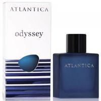 "Туалетная вода для мужчин ""Atlantica. Odyssey"" (100 мл)"