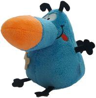 """Мягкая игрушка """"Пес Максик"""" (10 см)"""
