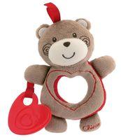 """Игрушка-подвеска """"Sweet Love Teddy"""""""