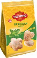"""Пряники """"Мятные"""" (350 г)"""