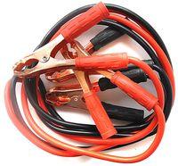 Провода пусковые для автомобиля (400 А; арт. AV-911400)