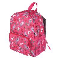 1edcf77c7f37 Школьные рюкзаки(портфели): купить в интернет-магазине — OZ.by
