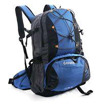 Рюкзак KingCamp Mango 32 (32 л, синий)