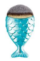 "Кисть для макияжа ""My favorite beauty brush"" (арт. 57007.1)"