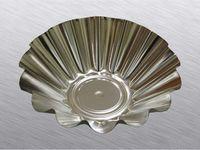 Форма для выпекания металлическая (70 мм)