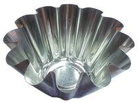 Форма для выпекания металлическая (60 мм; арт. ЖУ05.000-06)
