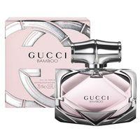 "Парфюмерна вода для женщин Gucci ""Bamboo"" (75 мл)"
