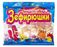 "Зефир воздушный ""Зефирюшки"" (40 г)"