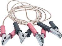 Провода пусковые для автомобиля (250 А; арт. PH5403)