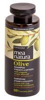 "Шампунь для волос ""Olive. Для сухих и обезвоженных волос"" (300 мл)"