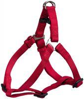"""Шлея для собак """"Premium Harness"""" (размер L, 65-80 см, красный, арт. 20463)"""