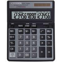 Калькулятор настольный SDC-760N (16 разрядов)
