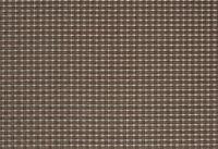 """Салфетка сервировочная """"Flair. Rustic"""" (450x320 мм; коричневая)"""