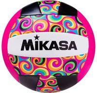 Мяч волейбольный Mikasa GGVB-SWRL №5