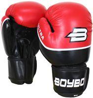 """Перчатки боксерские """"Ultra"""" (красные; 14 унций)"""