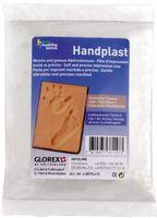 """Масса для лепки """"Handplast"""" (500 г)"""