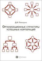 Организационные структуры успешных корпораций