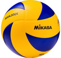 Мяч волейбольный MVA 300L №5