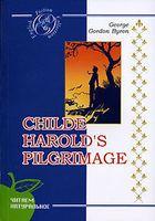 Childe Harold`s Pilgrimage