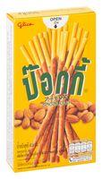 """Соломка """"Pocky. Almond taste"""" (43.5 г)"""
