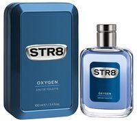 "Туалетная вода для мужчин ""Str8. Oxygen"" (100 мл)"