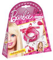 """Набор для изготовления """"Браслет Барби"""""""