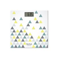 Напольные весы Tefal PP1145V0