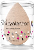 "Спонж для макияжа ""Beautyblender Nude"""