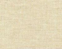 Паспарту (6,5x9 см; арт. ПУ650)