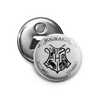 "Открывалка-магнит ""Гарри Поттер. Хогвартс"" (арт. 403)"