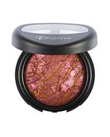 "Румяна ""Terracotta Blush-On"" (тон: 044, pink bronze-shimmer)"