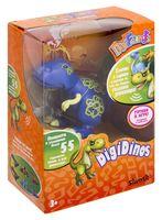 """Интерактивная игрушка """"Динозавр"""""""