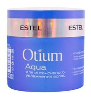 """Маска для волос """"Aqua"""" (300 мл)"""