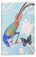 """Блокнот """"Birds of Paradise"""" (А5)"""