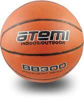 Мяч баскетбольный Atemi BB300 №5