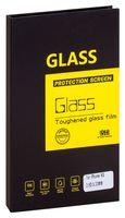 Защитное стекло Biggo для iPhone XS