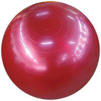 """Фитнес-мяч для занятий спортом """"BL-51302"""" (65 см)"""