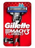 "Станок для бритья ""Mach3 Turbo"""