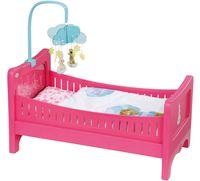 Набор мебели для кукол (арт. 822289)