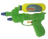 Водяной пистолет (арт. ВВ0441)