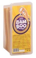 "Мармелад ""Bamboo. Апельсин"" (275 г)"