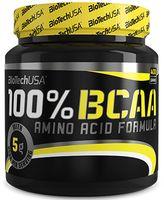 "БЦАА ""100% BCAA"" (400 г)"