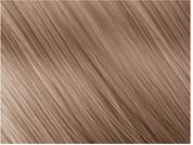 """Крем-краска для волос """"Nouvelle"""" (тон: 9.2, матовый блондин)"""