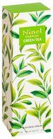 """Туалетная вода для женщин """"Green Tea"""" (75 мл)"""