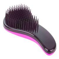 Расческа для волос (арт. BRU-MV)