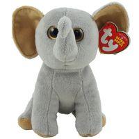 """Мягкая игрушка """"Слонёнок Sahara"""" (15 см)"""